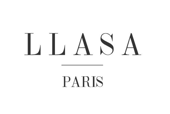 LLASA PARIS
