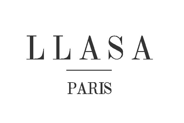 LLASA PARIS